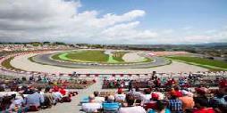 Gran Premio de Formula 1 de Montmeló con entrada