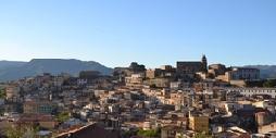 Albergo Diffuso Borgo Santa Caterina 3*