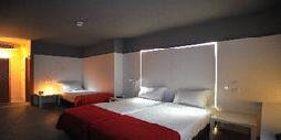 Basic Hotel Braga By Axis 3*