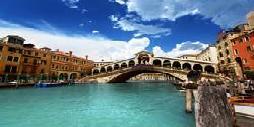 Venecia al Completo desde León - Semana Santa