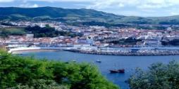 Azores, Isla de Terceira - Super Oferta Abril