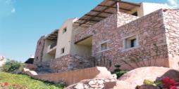 Residence I Cormorani Alti