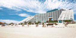 Live Aqua Cancun All Inclusive Adults Only