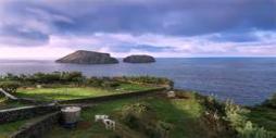 Azores, Isla de Terceira - Super Oferta