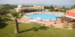 Olympion Village 3*