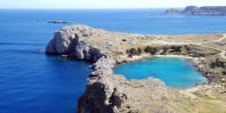 Rodos Blue Resort 3*