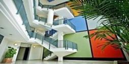 Vertice Apartamentos Sevilla Aljarafe 3*