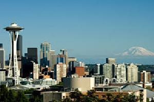 Pacific Northwest 10J/8N