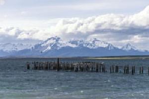 Antártida - Viaje al Fin del Mundo