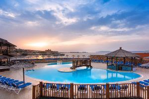 Hôtel Ramla Bay 4*