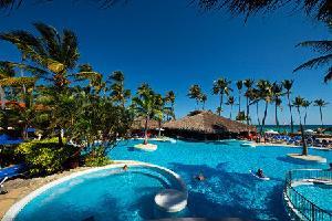 Natura Park Beach Eco Resort And Spa 4*