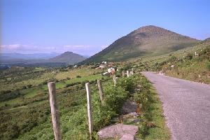 IRLANDE - Autotour - DUBLIN A CONNEMARA