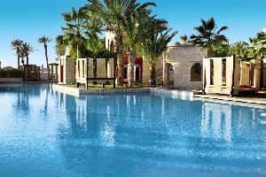 Sofitel Agadir Royal Bay Resort 5*
