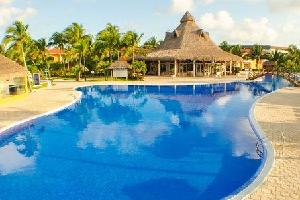 OCEAN MAYA ROYALE 5* - ADULTS ONLY