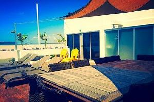 Xtudio Comfort Hotel 3* - ADULTS ONLY