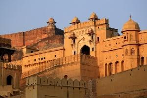 Circuit Merveilles du Rajasthan