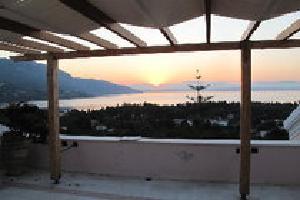 Villa Anna Castello 3*