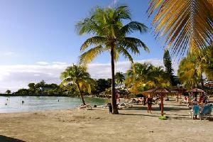 Karibea Beach Hotel 3*