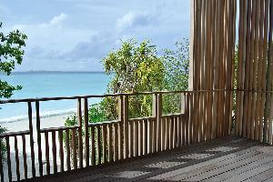 The Barefoot Eco Hotel - Offre spéciale Noces ***