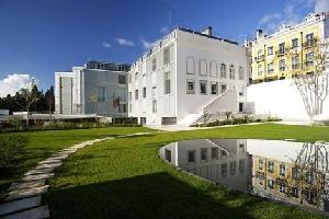 Da Estrela Small Luxury Hotels Of The World 4*