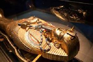 Egipto: Cairo y Crucero por el Nilo con 10 Visitas + Playas del Mar Rojo