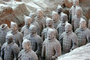 China Esencial con Hangzhou y Suzhou - 9 Noches