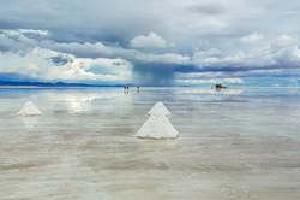 Bellezas de Perú y Bolivia con Crucero en el Lago Titicaca