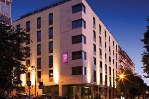 Neya Lisboa Hotel 4*
