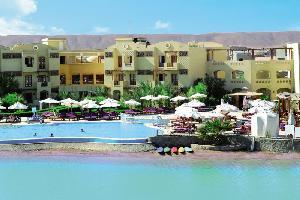 Arena Inn Hotel  -  - 3*