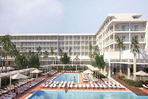 Hôtel Riu Sri Lanka 5*
