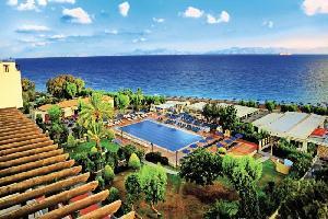 Labrand Blue Bay Resort 4*