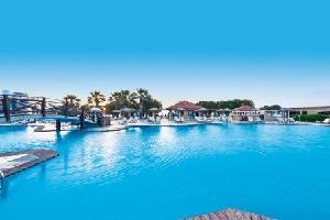 Club Marmara Doreta Beach