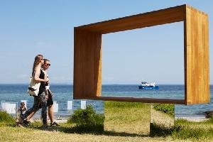 Copenhague & Aarhus- Culture, bien-être & bien-vivre à la danoise