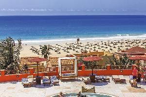 Club Jet tours Royal Boa Vista