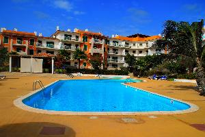 Hôtel Agua Sal Vila Verde
