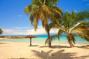 Karibea Beach Clipper 3*