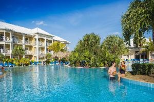 Playa Marina Varadero 5*
