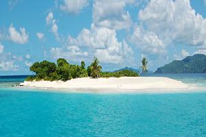 Croisière Iles Vierges Tortola en catamaran Catlante 720