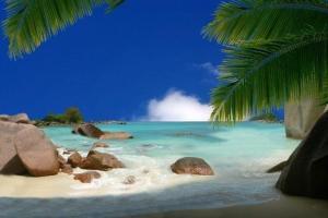 Berjaya Beau Vallon Bay Resort & Casino - Seychelles 3*