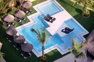 The Rhino Resort Hotel & Spa 5*