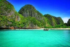 Ibis Phuket Kata 3*
