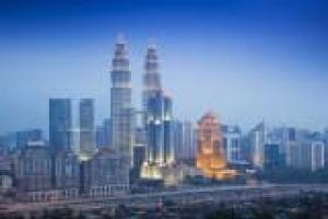 Kuala Lumpur & Langkawi, de l'émeraude à l'azur...