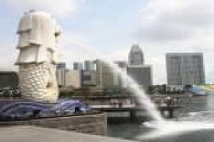 Culture et architecture, de Singapour à Penang