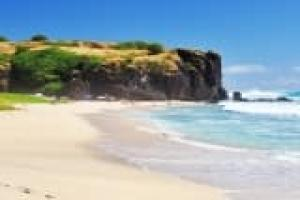Ma Tribu à la Réunion
