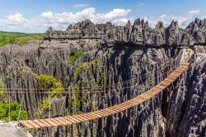 CAP SUR MADAGASCAR 2018 - LIMITE A 20 PARTICIPANTS