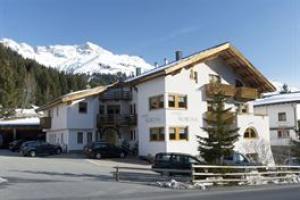 Ski autriche comparez les prix - Appartement reve saint petersbourg anton valiev ...