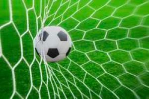 Octavos de Final Champions League: París Saint Germain vs Real Madrid