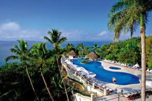 Bahia Principe Grand Cayacoa 5*