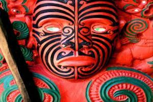 Grande découverte d'Aotearoa