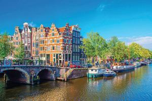 La Fine Fleur des Pays-Bas